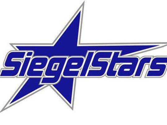 Siegel_Stars_logo