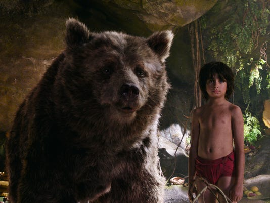 635963743072057632-The-Jungle-Book-052-eb-1150-comp-v0235-right.86420-v2.jpg