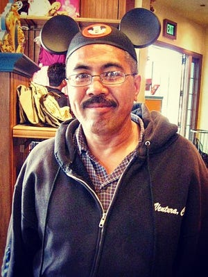 Michael Mendoza, 56, of Oxnard, died Aug. 13 after suffering a gunshot wound to the head on July 11.