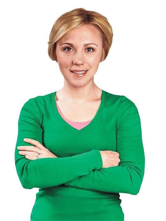 Rebecca Turner 2.jpg