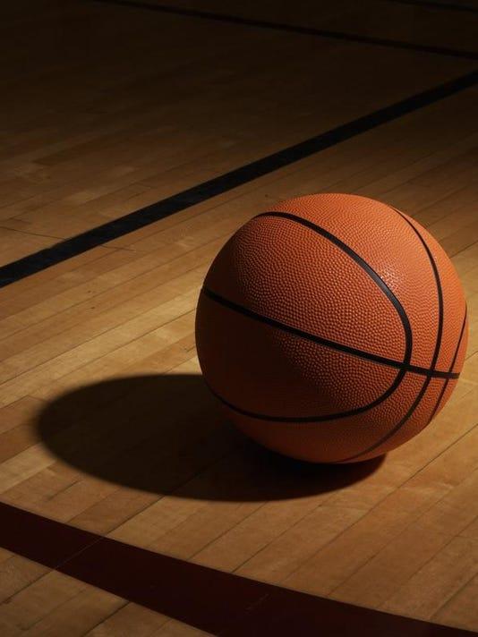 Basketball_v.jpg