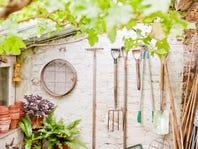 March Mad Deals: Home & Garden Show