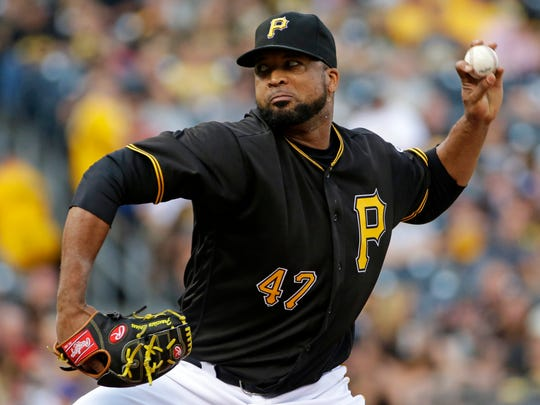 Pirates_Liriano_Baseball_69578.jpg
