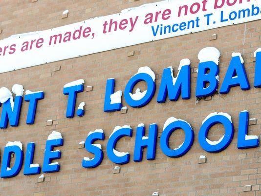 635564057921802150-Lombardi-Middle-School-2