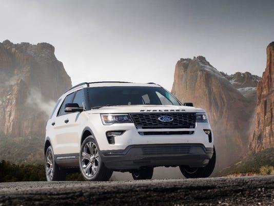 636274505249559912-18-Ford-Explorer-Sport-HR-01.jpg