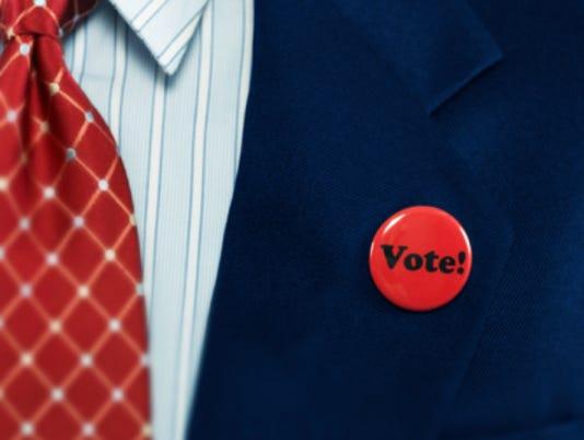635854634015880626-Elections-vot-78818161.jpg