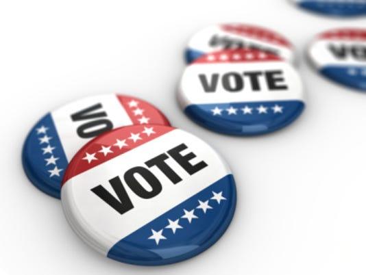 635901058016579294-vote-buttons.jpg