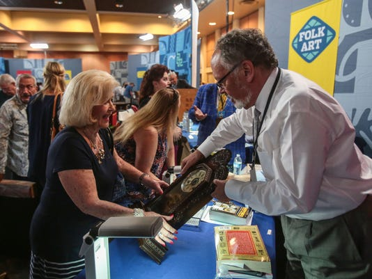 636061143958613286-Antiques-Roadshow-Palm-Springs003.JPG