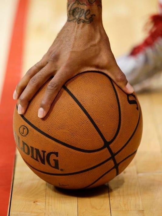 -prestowebartsportsbasebasketball1.jpg_20140418.jpg