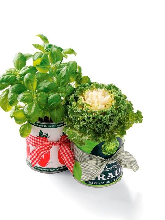 Gardening-Household I_Youn(1).jpg