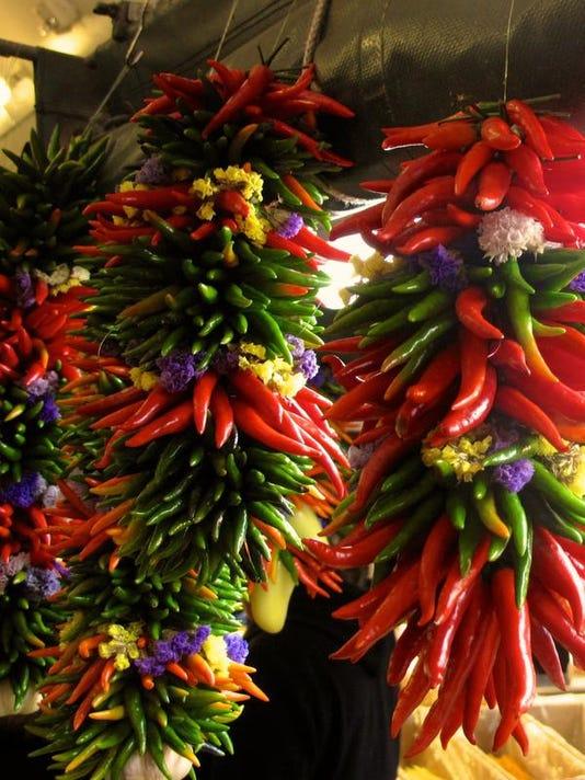 1206 peppers.jpg