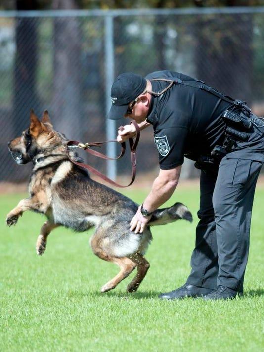 Police K-9 Trials 1.jpg