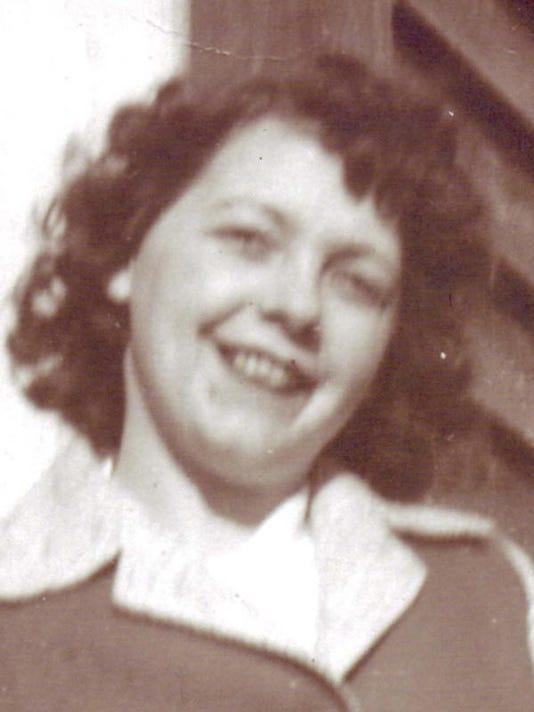 Bernice A. Dove.jpg