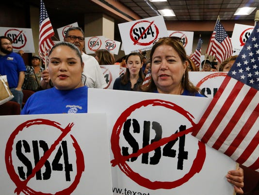 SB4-PROTEST-COMMISSIONERS-COURT-2.jpg