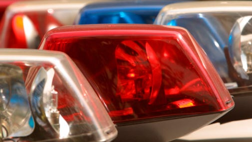 Waupaca County sheriff's investigators are recommending child abandonment charges and numerous other counts against a man and woman accused of leaving a toddler in the vehicle while they burglarized a business.