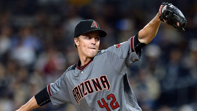 They've won three in a row, their lineup seems to be clicking even without big contributions from their best player and they've got their new ace on the mound on Wednesday night with a chance at the .500 mark.