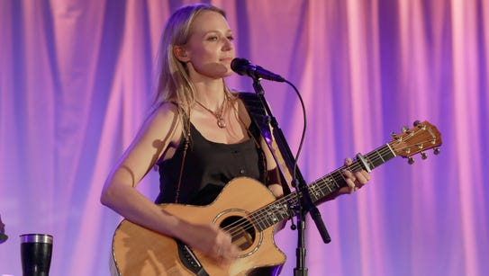 Jewel  brings her tour to Delaware this spring.