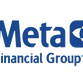 For the first time, Meta Financial Group named to Fortune 100 of fastest-growing companies