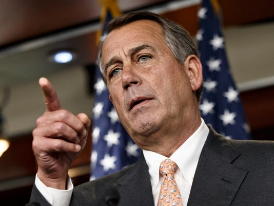 2014 208035577-Boehner_Benghazi_Attack_DCSA120_WEB779105.jpg_20140508.jpg