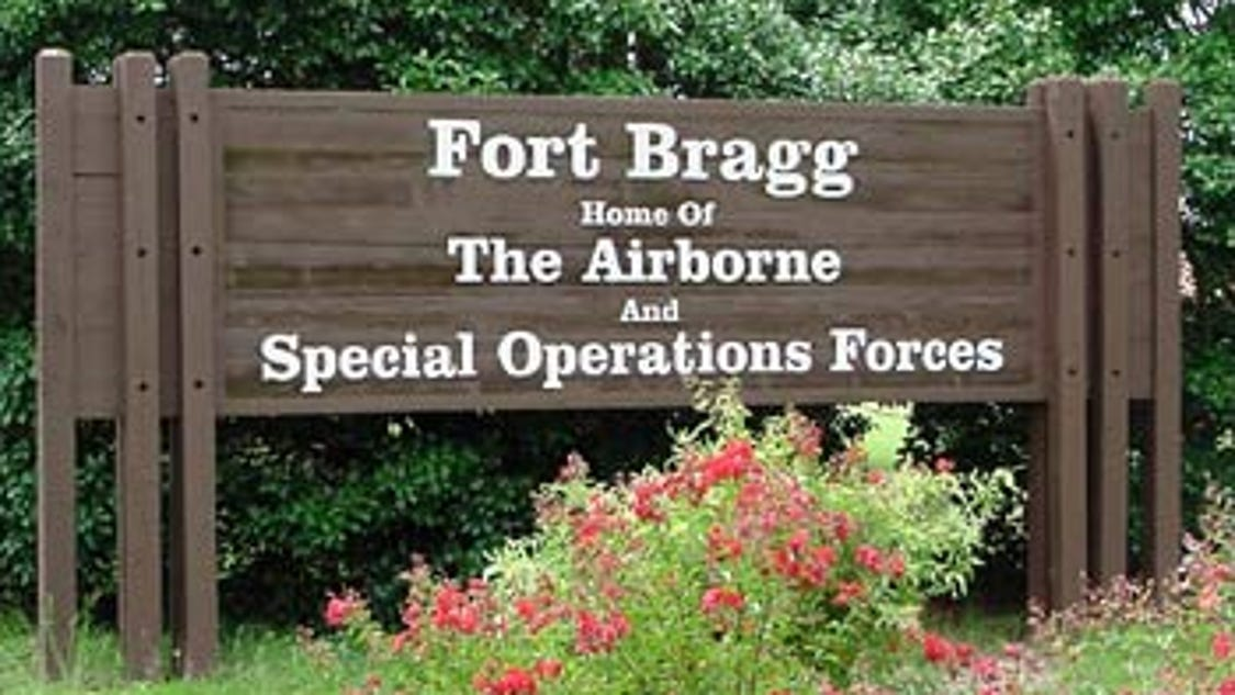 fort bragg chat Email: ftbraggoffice@campbelledu phone: (910) 814-4934 chat: click the chat with us link in the lower right-hand corner of the page our more on this post.