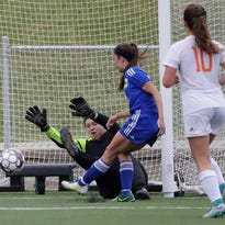 Cedar Grove-Belgium upended in Division 4 state championship game