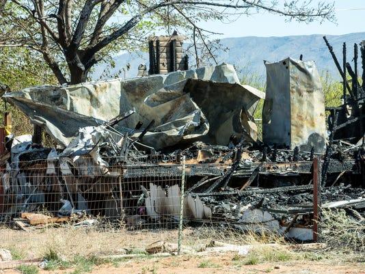 032617-Charro Fatal Fire 4