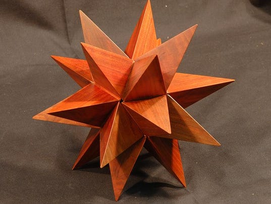 indianauniversity-bloomington-slocumpuzzlecollection-mechanicalpuz.jpg
