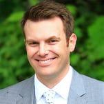 Drew Johnson: Tennessee's senators hold keys to killing energy regulation