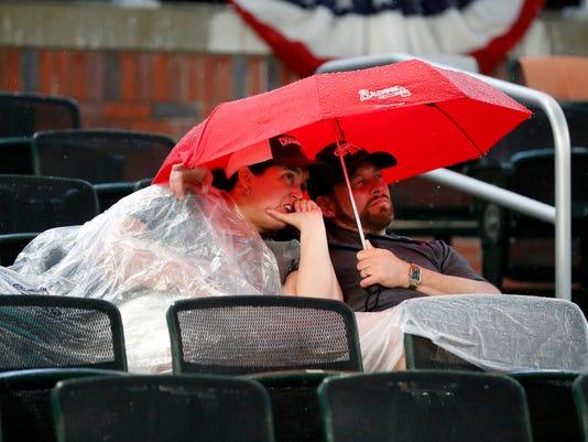 Mets_Braves_Baseball_59973.jpg