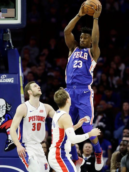 Pistons_76ers_Basketball_58884.jpg