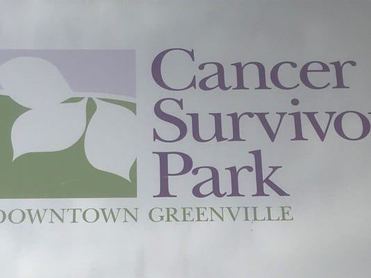 636445447828516902-Cancer-survivors-park.jpg