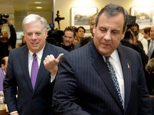 Governor Maryland Chr_Demk(2).jpg