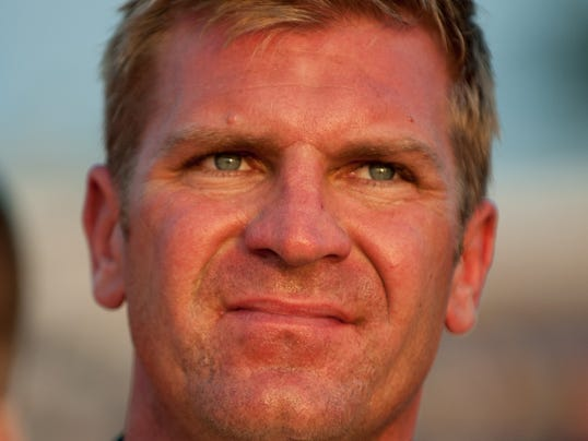 9-1-2013 clint bowyer