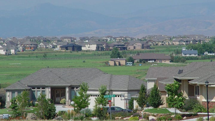 Colorado election: Does Amendment 74 protect property rights or threaten a costly legal whirlwind?