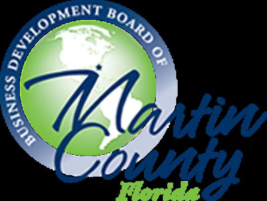 636117883852578596-bdb-martin-county-logo.png
