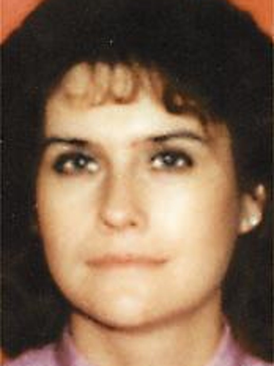 Jeanette Kirby was murdered by David Draheim in 1990.