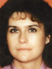 Jeanette Kirby was murdered by David Draheim in 1990. Draheim is serving a sentence of 60 to 90 years in prison.