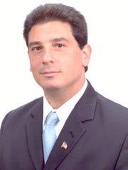 Ronald Roma