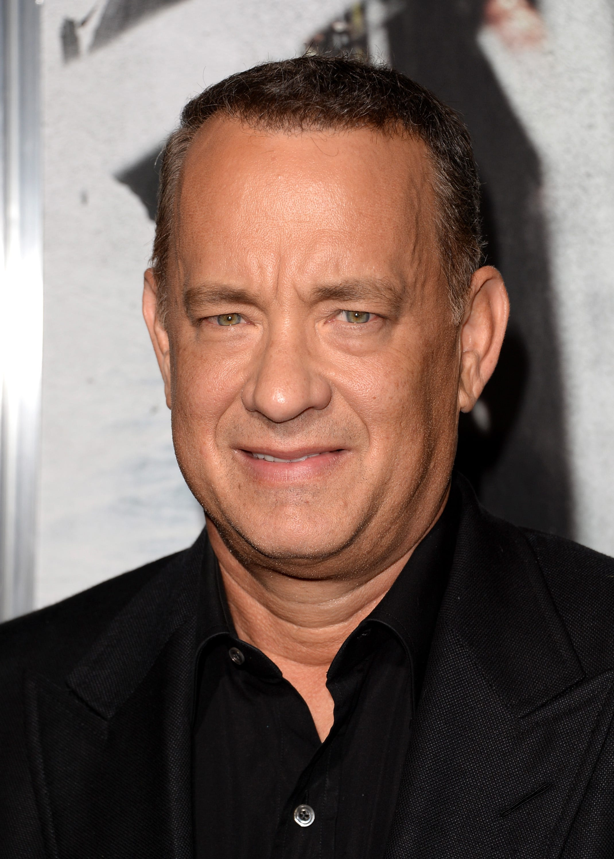 tom hanks movies 2016