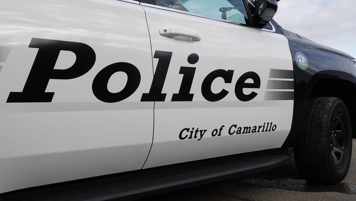 Camarillo has had a spike in car battery thefts; here's what you need to know