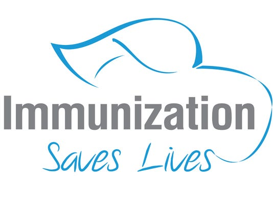 Immunization-Color-hi-res.jpg