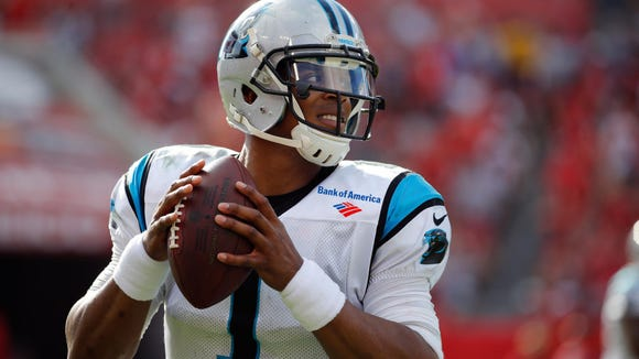 NFL Week 3 picks against the spread: Will the Lions show Super Bowl potential against Atlanta?