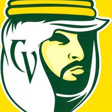 The newly proposed Arab mascot for Coachella Valley High School awaits final approval. The Coachella Valley Unified School District has faced criticism over its previous mascot whose features and characteristics some deemed offensive.