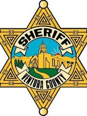 Ventura County Sheriff's Office