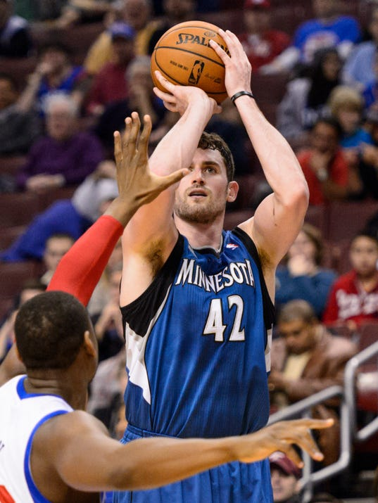 2014-01-06 Kevin Love