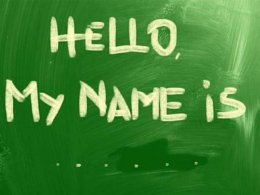 Name tag.jpg