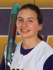 Dakota Smith