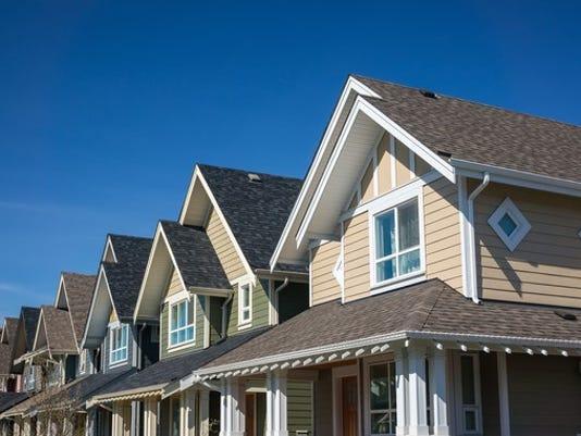 real-estate-5_large.jpg