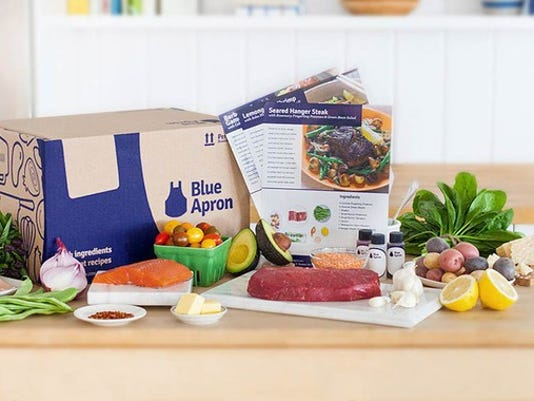 blue-apron-meal-kit-delivery-source-aprn_large.jpg