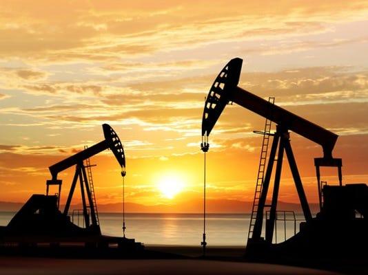 pumpjack-silhouette_large.jpg